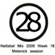 Netlabel2006Week18cover.jpg