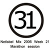 Netlabel2006Week21cover.jpg